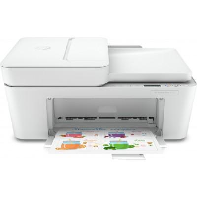 DeskJet Plus 4120 HP