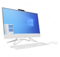 PC All-in-one HP 24DF0000NB i5 8/512GB