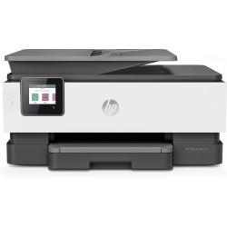 Officejet Pro 8022  HP