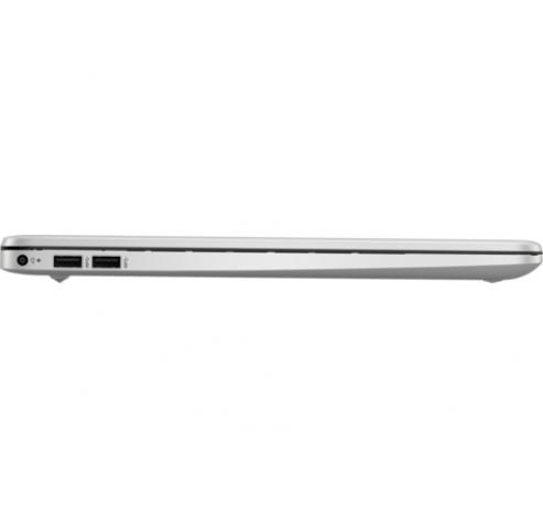 15S-FQ2001NB  HP