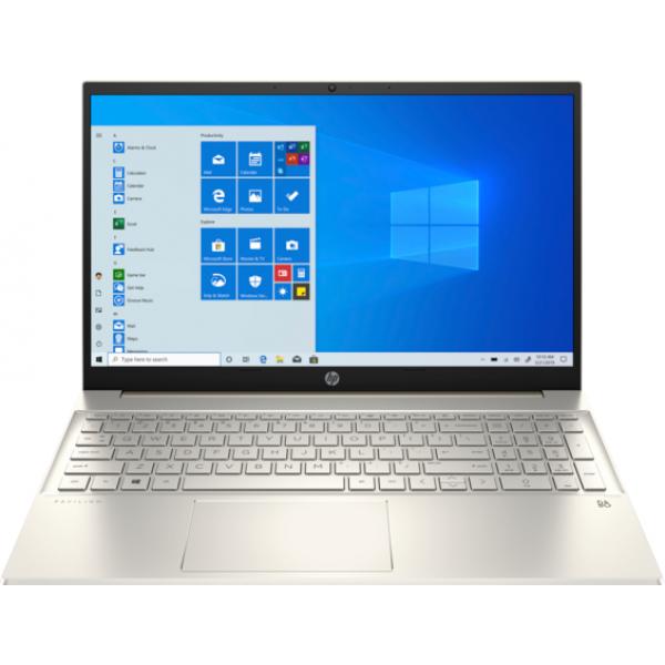 HP Laptop HP PAVILION LAPTOP 15-EG0018NB