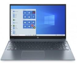 Pavilion Laptop 15-EG0022NB Blue HP