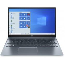 Pavilion Laptop 15-EG0022NB Blue