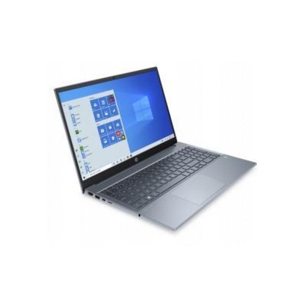 HP Laptop Pavilion Laptop 15-EG0022NB Blue