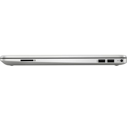 15-dw2182nb Notebook 39,6 cm (15.6