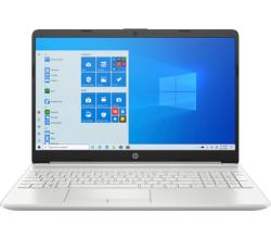 HP Laptop 15-dw1013nb (2T4F3EA) HP
