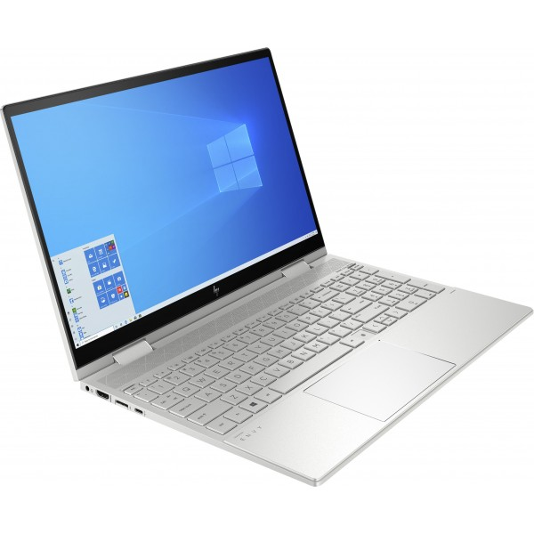 ENVY x360 Convertible 15-ed1001nb