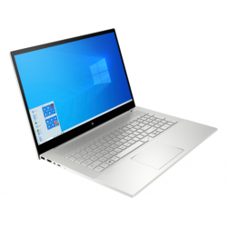 ENVY laptop 17-CG1001NB  HP