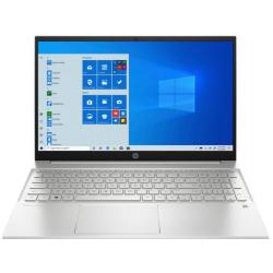 Pavilion Laptop 15-eg0005nb