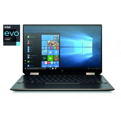 spectre x360 laptop 13-AW2001NB