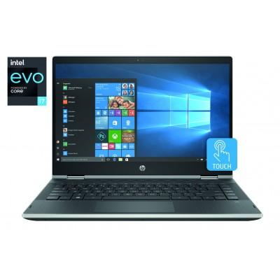spectre x360 laptop 14-EA0045NB