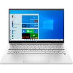 Pavilion x360 14-dy0015nb Laptop - Zilver