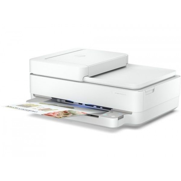 HP Printer Envy 6430E All In One