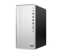 Pavilion Desktop TP01-2015nb Bundle PC HP