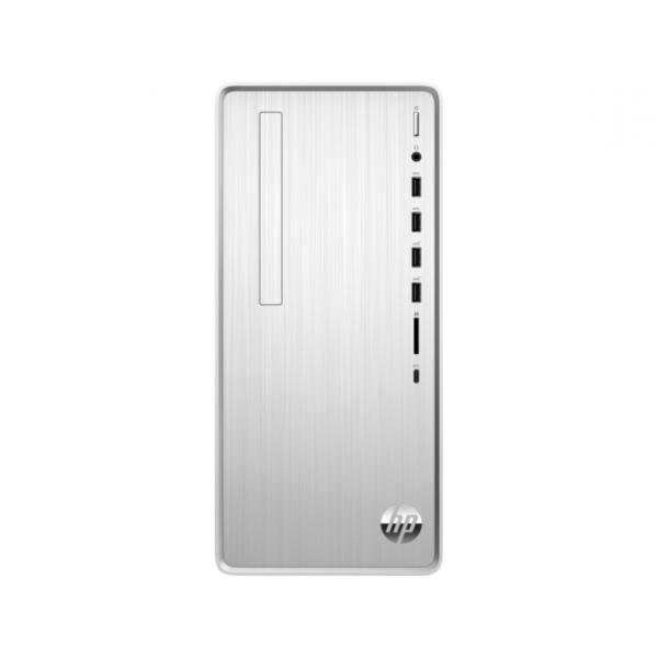 HP Desktop Pavilion Desktop TP01-2015nb Bundle PC