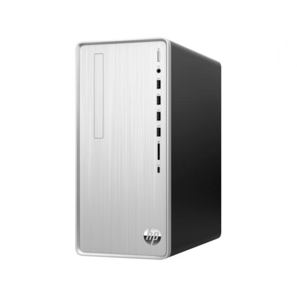 HP Desktop Pavilion Desktop TP01-2013nb Bundle PC