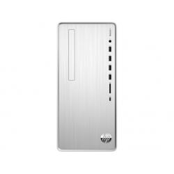 Pavilion Desktop TP01-2013nb Bundle PC HP
