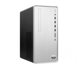 Pavilion Desktop TP01-2002nb Bundle PC HP
