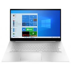 Envy laptop 17-CH0006NB HP