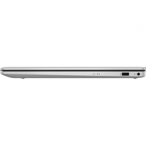 HP Laptop Laptop 17-cn0017nb