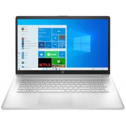 Laptop 17-cn0017nb HP