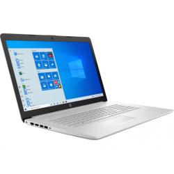 Laptop 17-by4075nb HP
