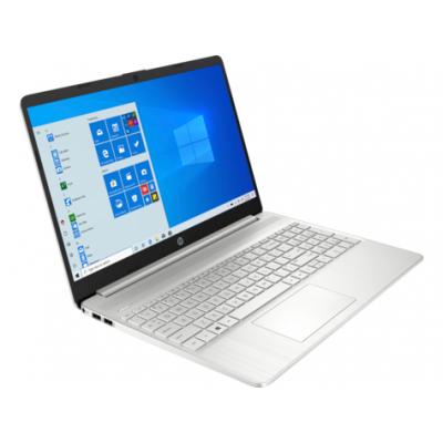 Laptop 15S-EQ1292NB