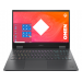 HP Laptop Laptop Omen 15-EN1003NB