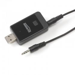 Émetteur sans fil A/V