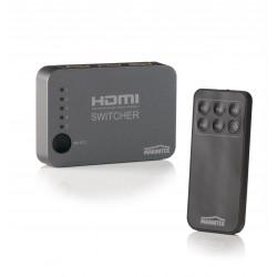 Connect 350 UHD Marmitek