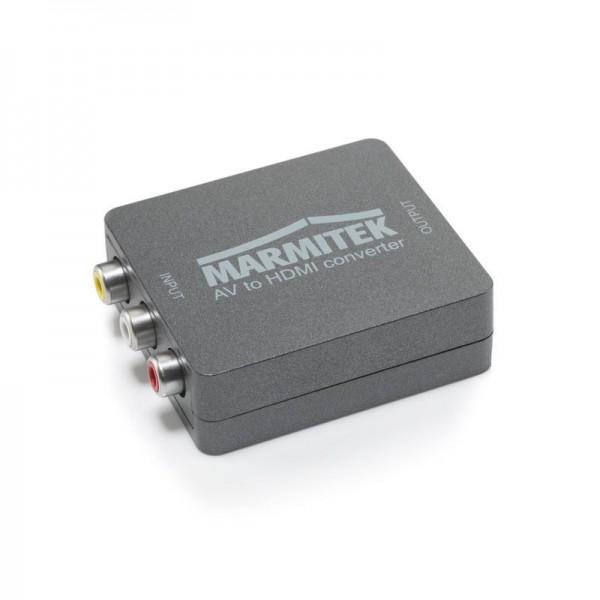 Connect AH31 Marmitek
