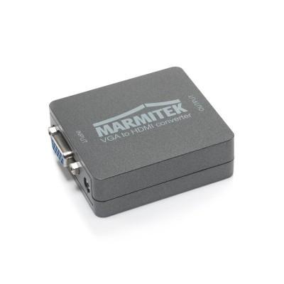 Connect VH51 Marmitek