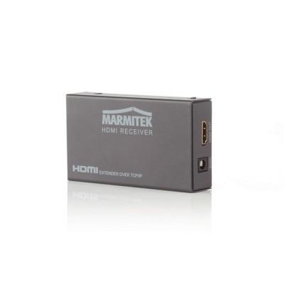 MV90 RX Marmitek