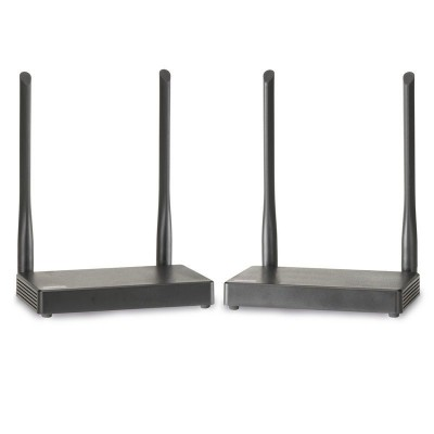 TV Anywhere Wireless HD Marmitek
