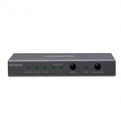 Connect AE24 UHD 2.0