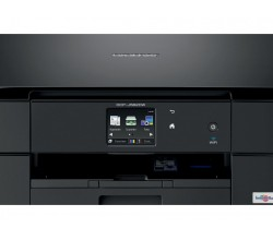 DCP-J562DW Brother