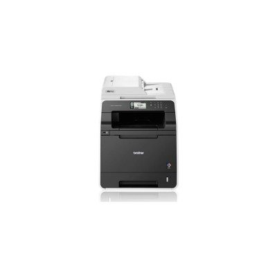 MFCL-8650CDW Brother