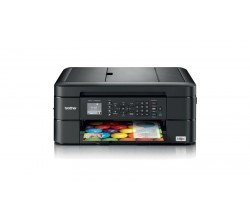 MFC-J480DW Brother