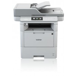 DCP-L6600DW Brother