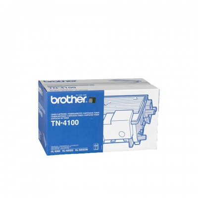 TN-4100 Brother