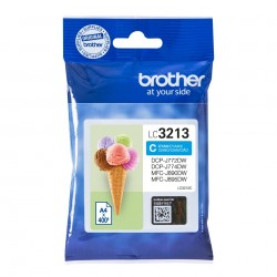 LC3213C Brother