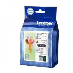 LC3213VAL Brother