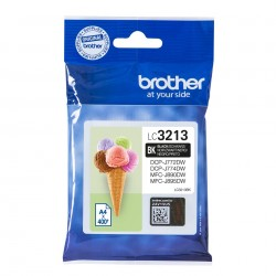 LC3213BK Brother