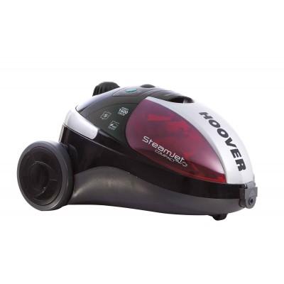 SCM1600 Hoover
