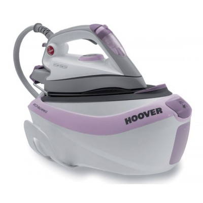 SFD4102/2 Hoover