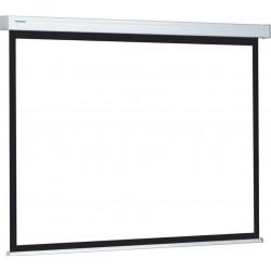ProScreen 138 x 180 Matte White