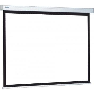 ProScreen 138 x 180 Matte White Projecta