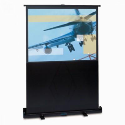 LiteScreen 160 x 211 Projecta