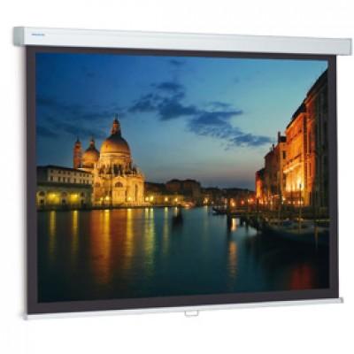 Proscreen CSR 183 x 240 Matte White Projecta