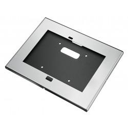 Accessoires Tablette
